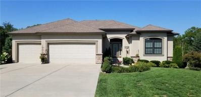 13424 Oakbrook Drive, Kearney, MO 64060 - MLS#: 2118759