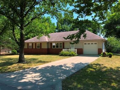 414 Town & Country Lane, Trenton, MO 64683 - #: 2118908