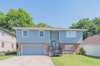 3406 W 48th Street, Roeland Park, KS 66205 - #: 2119039