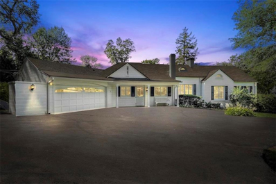 1 Pine Road, Country Club, MO 64505 - #: 2119091