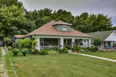 1115 W College Street, Independence, MO 64050 - MLS#: 2119117