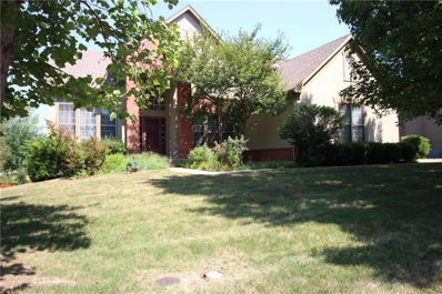 14412 windsor Street, Leawood, KS 66224 - MLS#: 2119504