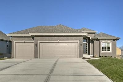 21013 Emerald Street, Spring Hill, KS 66083 - MLS#: 2119625