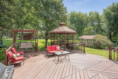 109 N Landcaster Drive, Raymore, MO 64083 - MLS#: 2119681