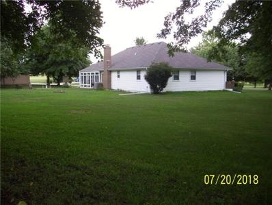 408 S COUNTRYSIDE Drive, Louisburg, KS 66053 - MLS#: 2119701