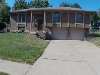7507 E 90th Terrace, Kansas City, MO 64138 - #: 2119727