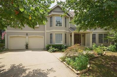 1205 NE 95 Terrace, Kansas City, MO 64155 - MLS#: 2119932