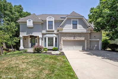 9004 W 148th Street, Overland Park, KS 66221 - MLS#: 2119980