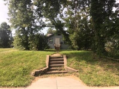 2911 Farrow Avenue, Kansas City, KS 66104 - #: 2119993