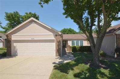 6510 NW Revere Drive, Kansas City, MO 64151 - MLS#: 2120008