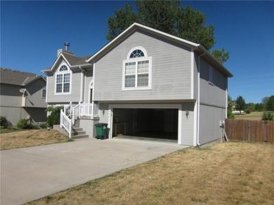 713 Thunder Gulch Drive, Raymore, MO 64083 - MLS#: 2120065