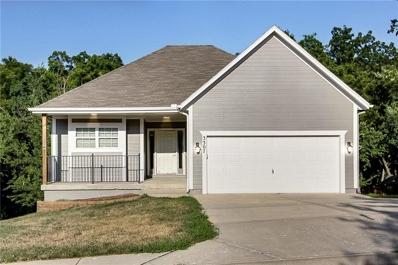 3307 N 103rd Court, Kansas City, KS 66109 - MLS#: 2120100