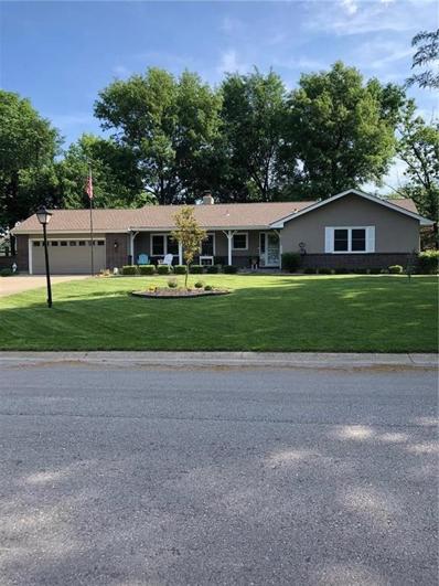 299 Winnebago Drive, Lake Winnebago, MO 64034 - MLS#: 2120246