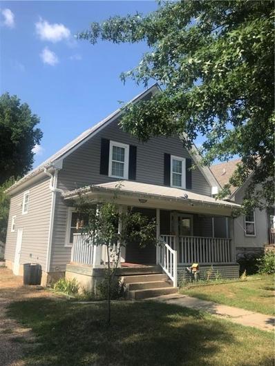 1050 Rowland Avenue, Kansas City, KS 66104 - #: 2120295