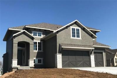 24308 W 67th Terrace, Shawnee, KS 66226 - #: 2120319