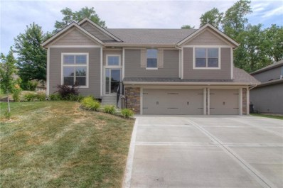 14115 NW 68th Street, Parkville, MO 64152 - MLS#: 2120418