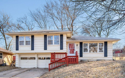 8653 E 108th Terrace, Kansas City, MO 64134 - MLS#: 2120578