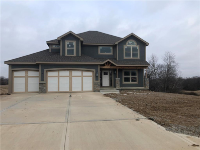 7550 NW MOORE Drive, Parkville, MO 64152 - #: 2120583