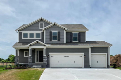 1805 NE Griffin Drive, Lees Summit, MO 64086 - MLS#: 2120660