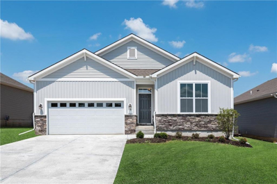 1110 SW Cheshire Drive, Lees Summit, MO 64083 - #: 2120688