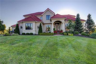 14624 Linden Street, Leawood, KS 66224 - MLS#: 2120771
