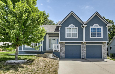 3221 S Arrowhead Drive, Independence, MO 64057 - #: 2120780