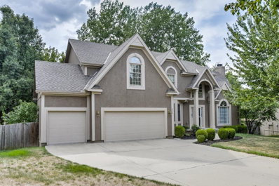 5548 NW 80TH Terrace, Kansas City, MO 64151 - #: 2120827