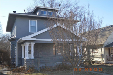 11633 E 16th Street, Independence, MO 64052 - MLS#: 2120831
