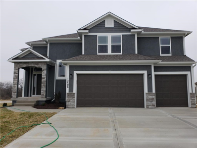 12406 Bent Oak Circle, Peculiar, MO 64078 - MLS#: 2120837
