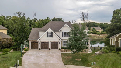 14535 NW 62nd Place, Parkville, MO 64152 - MLS#: 2120860