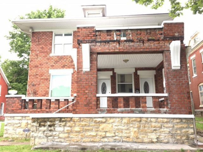 426 benton Boulevard, Kansas City, MO 64124 - MLS#: 2120862