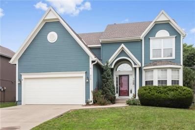 312 W Cottonwood Drive, Raymore, MO 64083 - #: 2120886