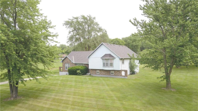 205 N County Line Road, Gower, MO 64454 - #: 2120896