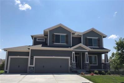 104 SW Wind Garden Circle, Blue Springs, MO 64064 - MLS#: 2120898