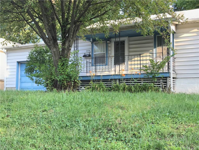 9509 E 13th Street, Independence, MO 64052 - MLS#: 2120945