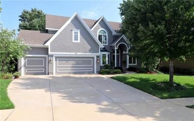 3242 W 132 Terrace, Leawood, KS 66209 - MLS#: 2121003