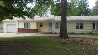 6008 Harvard Avenue, Raytown, MO 64133 - #: 2121140