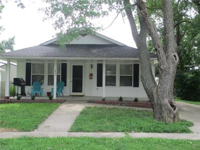 403 Beech Street, Garden City, MO 64747 - MLS#: 2121261