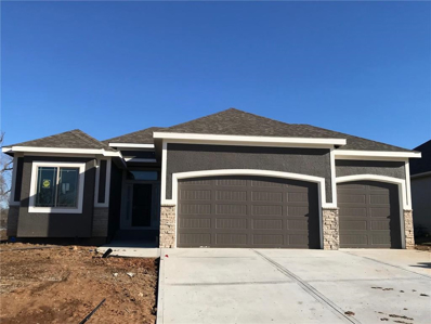 2412 NW Sunnyvale Court, Blue Springs, MO 64015 - MLS#: 2121377