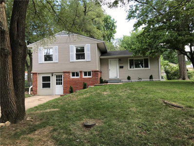 4203 E 113th Street, Kansas City, MO 64137 - MLS#: 2121505