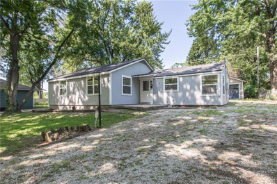 6716 Appleton Avenue, Raytown, MO 64133 - MLS#: 2121521