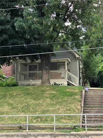 2913 Metropolitan Avenue, Kansas City, KS 66106 - #: 2121569