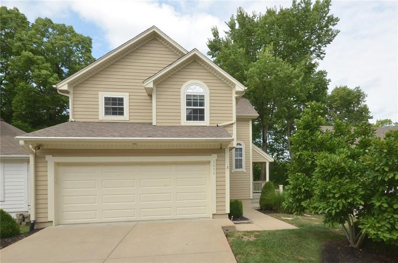 3404 Oxford Place, Grandview, MO 64030 - #: 2121769
