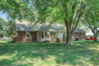 2307 N Blue Mills Road, Independence, MO 64058 - #: 2121877