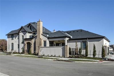 5307 Meadowbrook Parkway, Prairie Village, KS 66207 - #: 2121912
