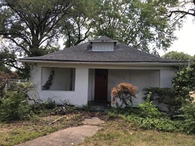 2609 N 72nd Street, Kansas City, KS 66109 - MLS#: 2121964