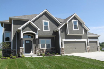 13025 N Champanel Way, Platte City, MO 64079 - MLS#: 2121969