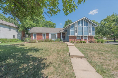 9106 W 92ND Terrace, Overland Park, KS 66212 - MLS#: 2122012