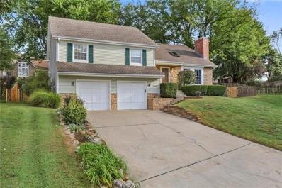 13018 W 57th Terrace, Shawnee, KS 66216 - MLS#: 2122264