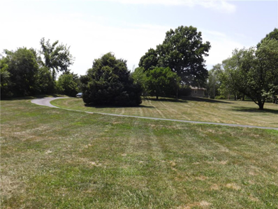 16585 Ft. Riley Road, Leavenworth, KS 66048 - #: 2122269